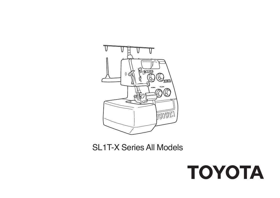 Guide utilisation TOYOTA 3314  de la marque TOYOTA